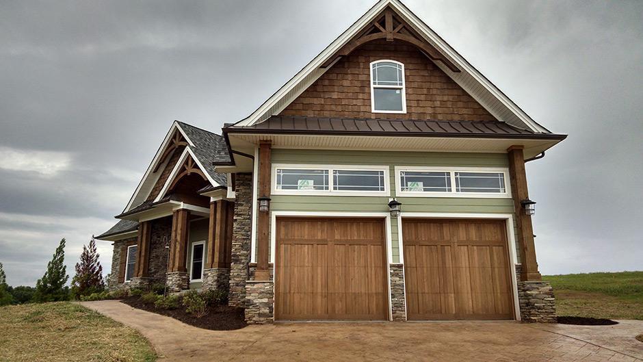 cottage garage doorsGarage Door Repair Athens GA  Repair and Service for Garage Doors
