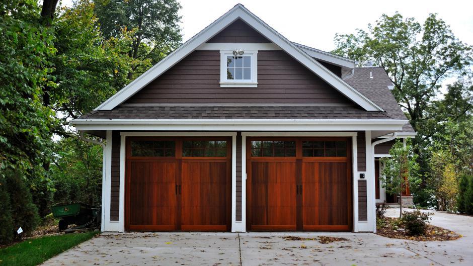 Garage Door Repair Athens Ga Repair And Service For Garage Doors