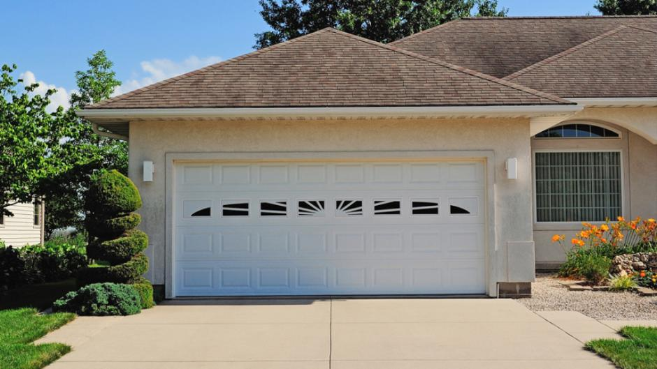 Garage Door Repair Athens Ga Repair And Service For
