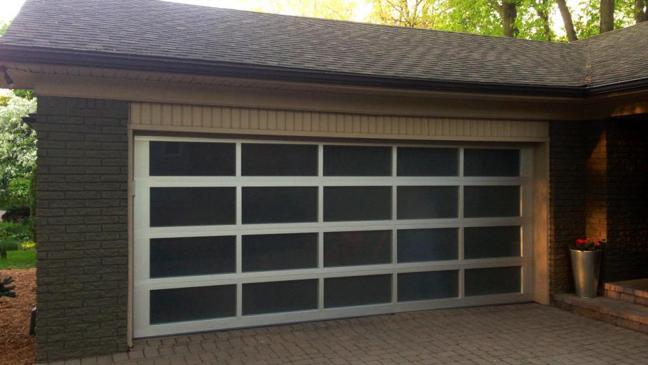 Residential Garage Doors   North Georgia Gutters And Garage Doors