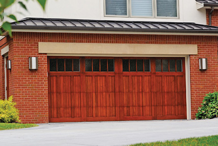 Athens Garage Door Installation and Repair